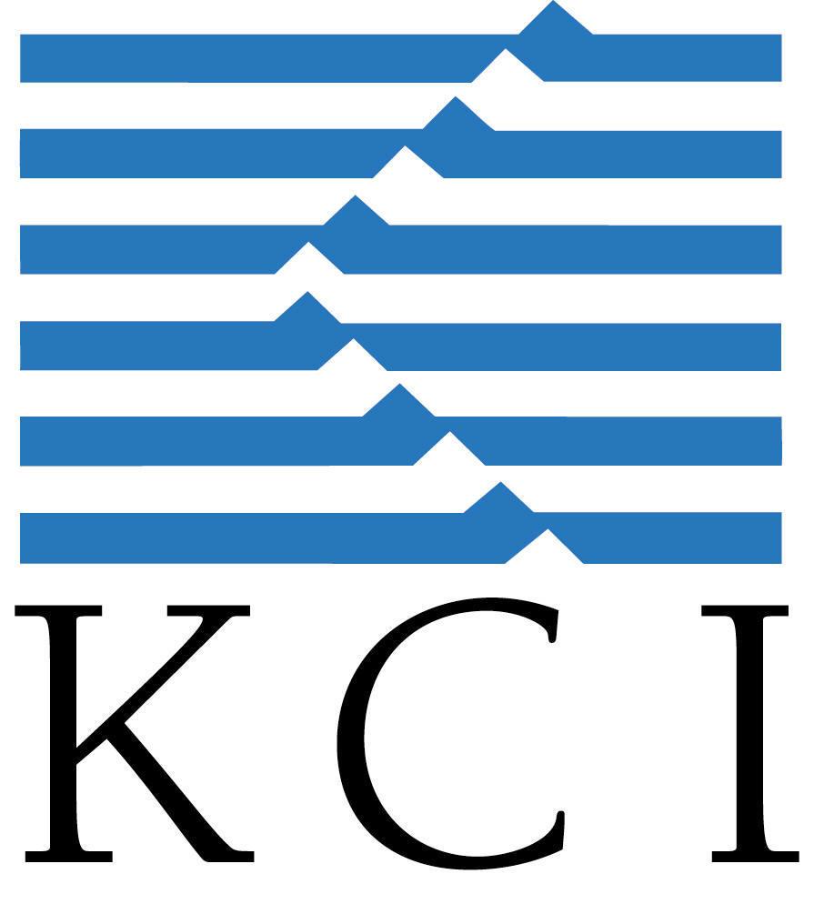 KCI Technologies 2013