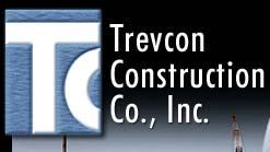 Trevcon Construction 2014