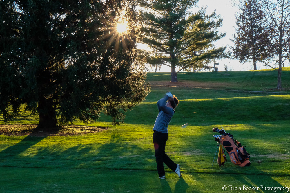 2015-11-05_GolfFox_Booker_0032.jpg