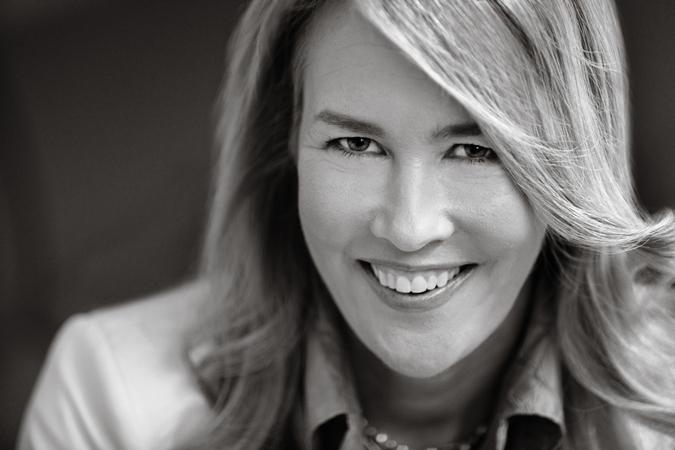 Jennifer Aaker