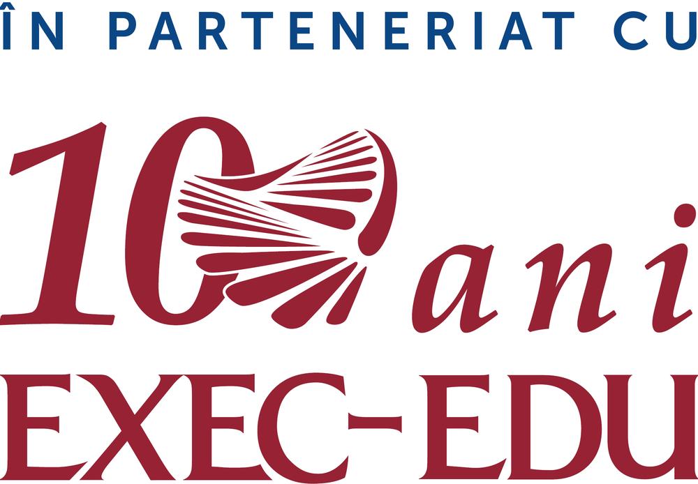 EXEC-EDU