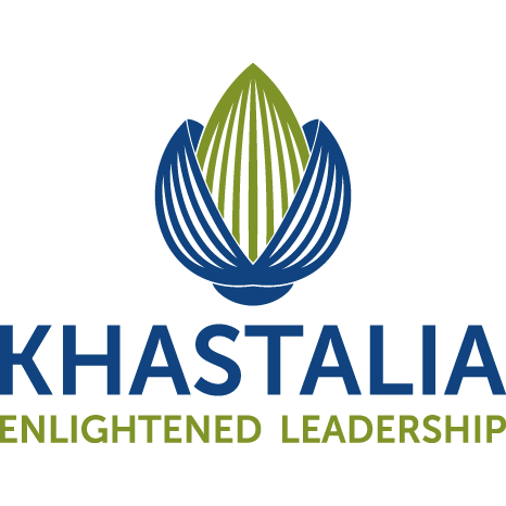 Khastalia | enlightened leadership