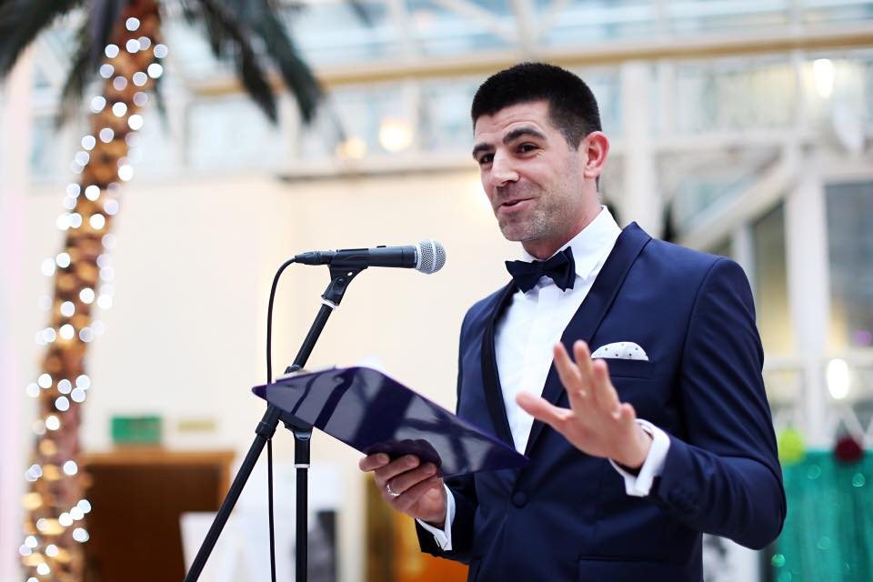 Dragos Hospices of Hope Gala Dinner in London.jpg