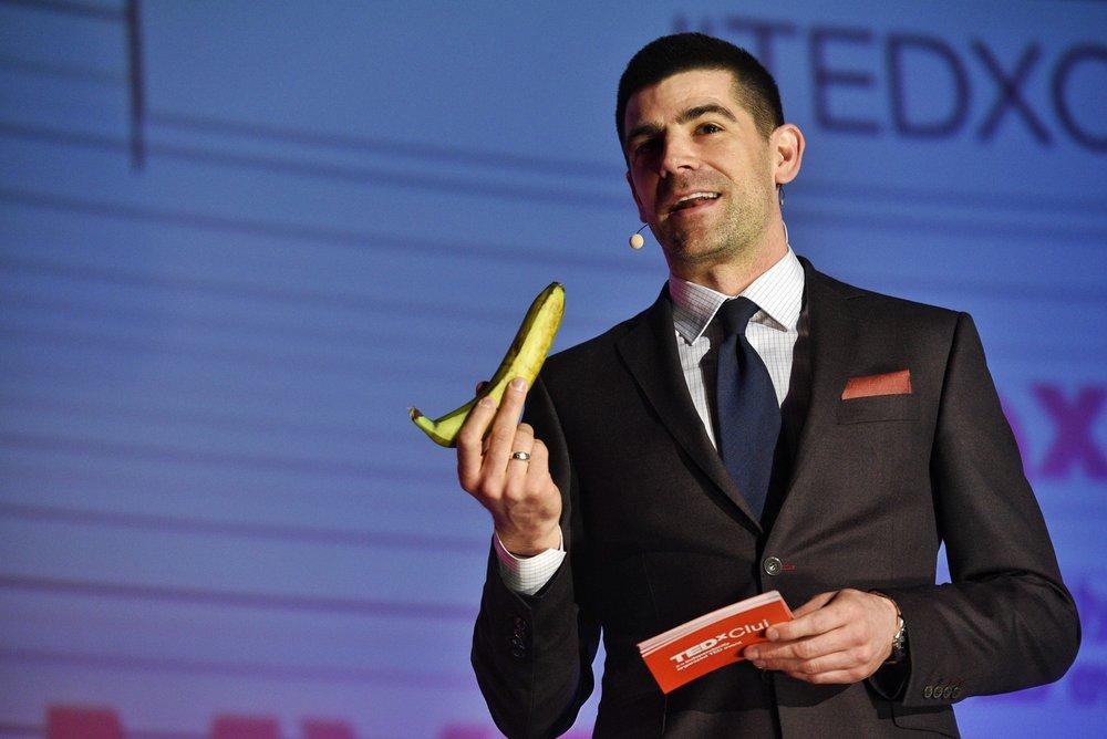 TEDx Cluj Foto Vlad Cupsa 1.jpg