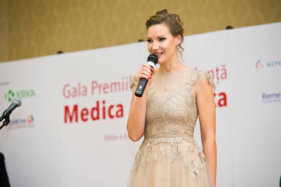 gala-premiilor-Medica-Acamdemica.jpg