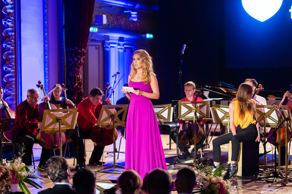 Amalia Enache__Hope Concert 2017_01_Foto Mihnea Ciulei.jpg