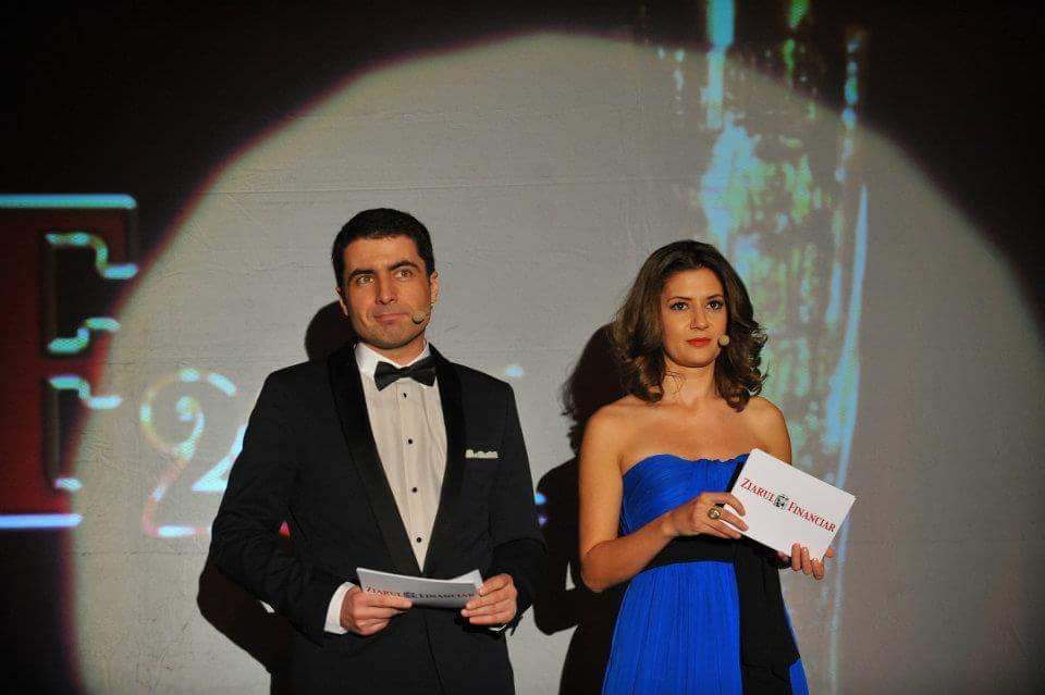 Amalia Gala ZF-1.jpg