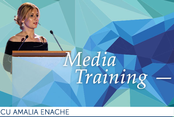 Thumbnail---Media-Training-Amalia.jpg