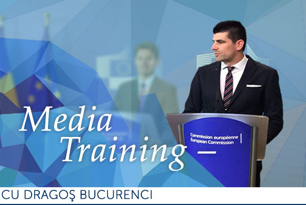 Thumbnail-Media-Training-Dragos.jpg