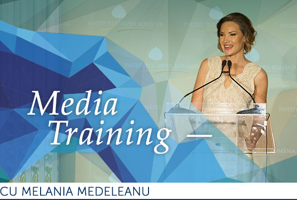 Thumbnail-Media-Training_Melania.jpg