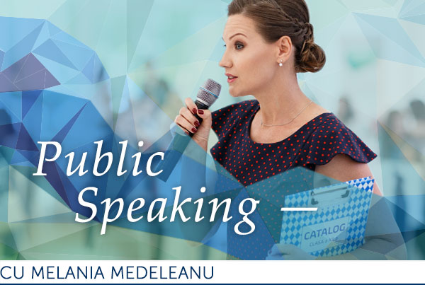 Thumbnail-Public-Speaking-Melania.jpg