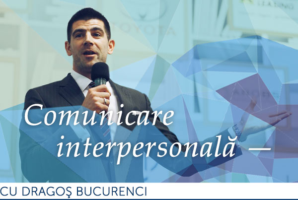 Thumbnail-Comunicare-interpersonala-Dragos.jpg