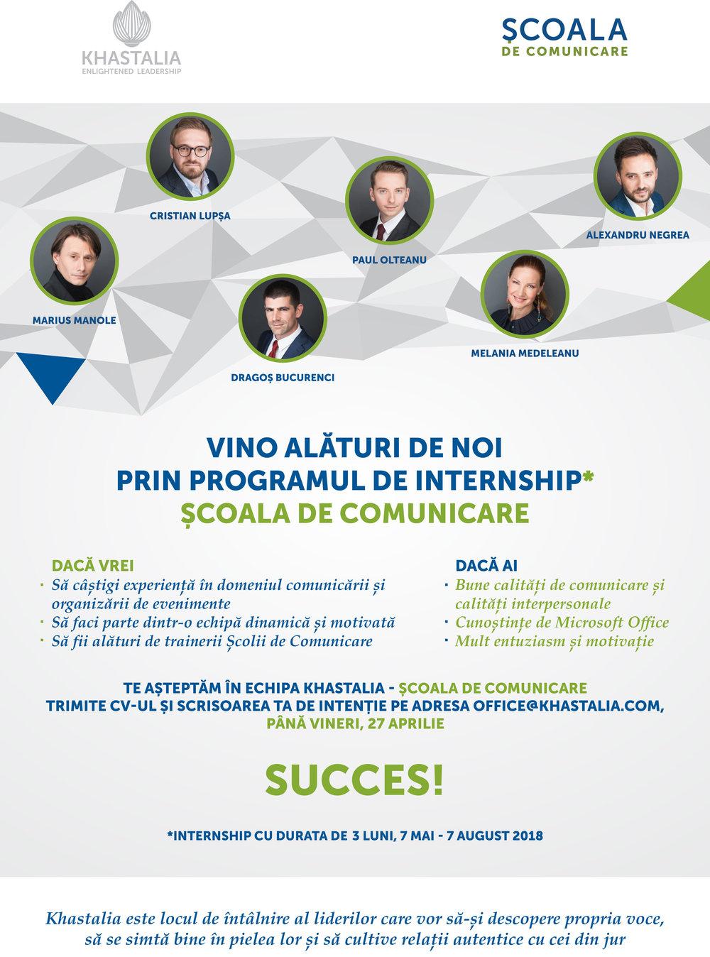 SDC_Poster-internship_Web2.jpg