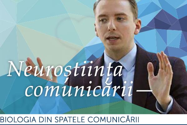 Thumbnail-Neurostiinta-comunicarii.jpg