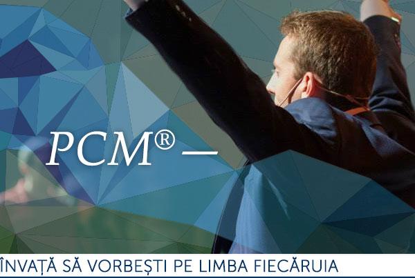 Thumbnail-PCM-Paul.jpg