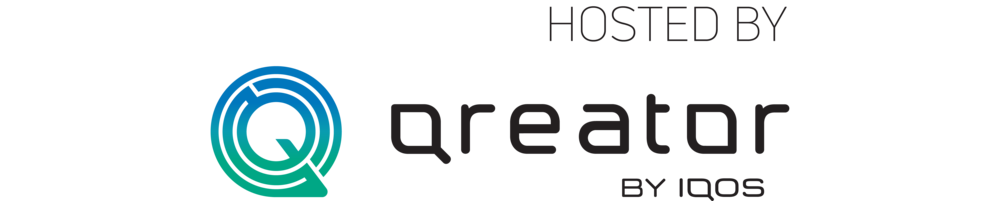 Logo Hosted By Qreator_Color copy.png