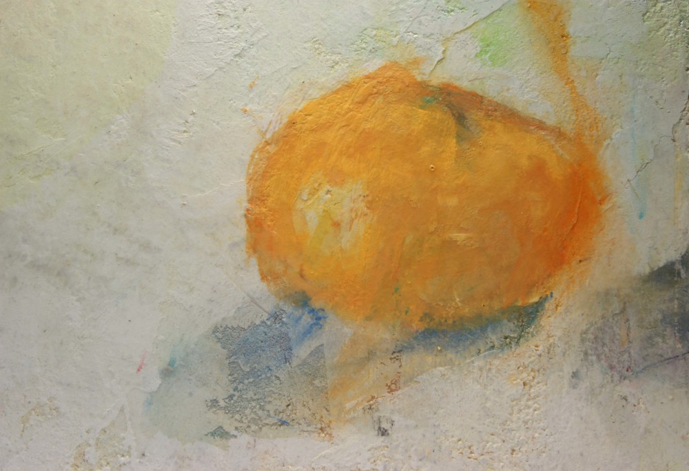 Detail, 2
