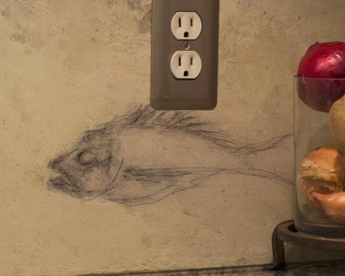 Backsplash-Fish-Det-1.jpg