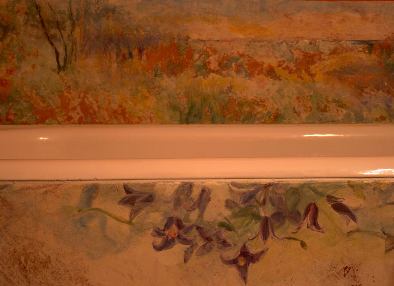 Bathroom-Floral-bEst-2.jpg
