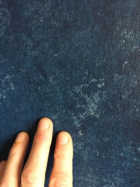 Blue-Bowl-Mural-w-hand.jpg