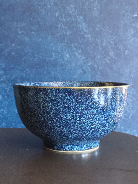 Blue-Bowl.jpg