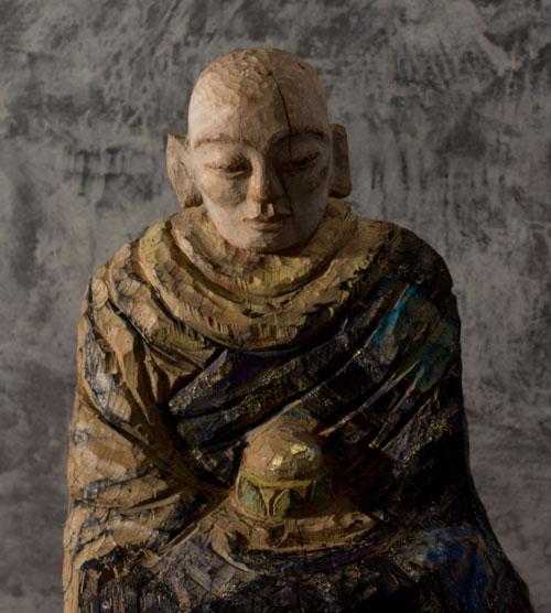 2-monk.jpg