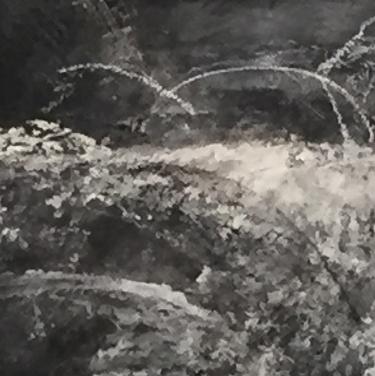 Eastward Detail 1
