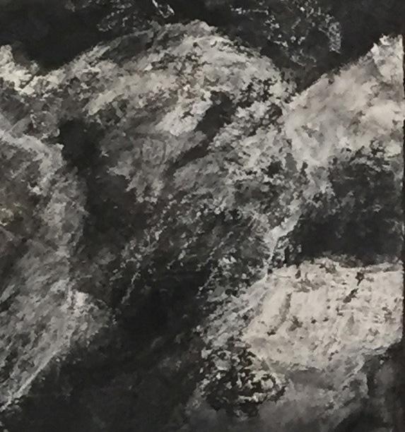Eastward Detail 2