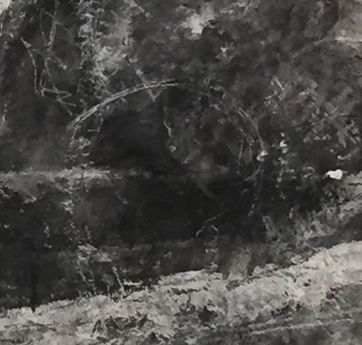 Eastward Detail 3