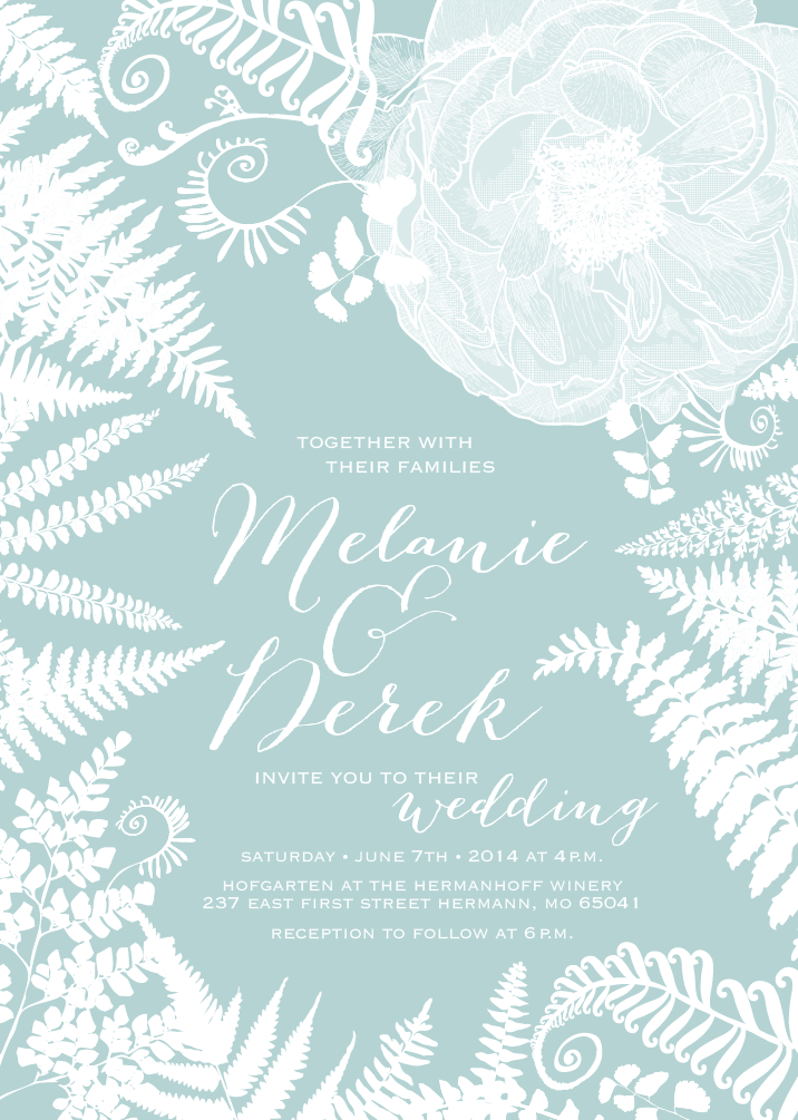 custom wedding invite flowers floral peony invitation ferns nonna design illustration.png