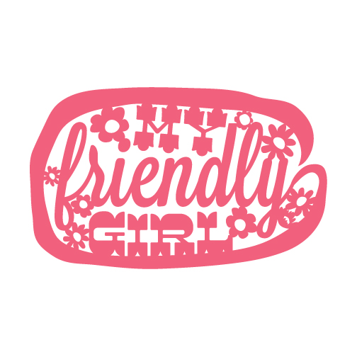 myfriendlygirldigicuttingfilefreebie