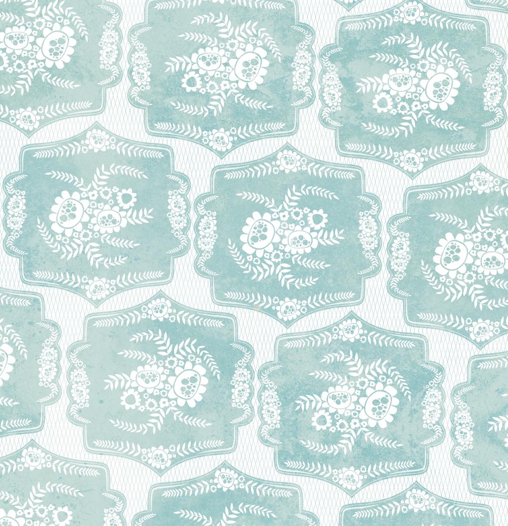 floral-fern-daisy-teal-blue-vintage-nonna-illustration-design.png