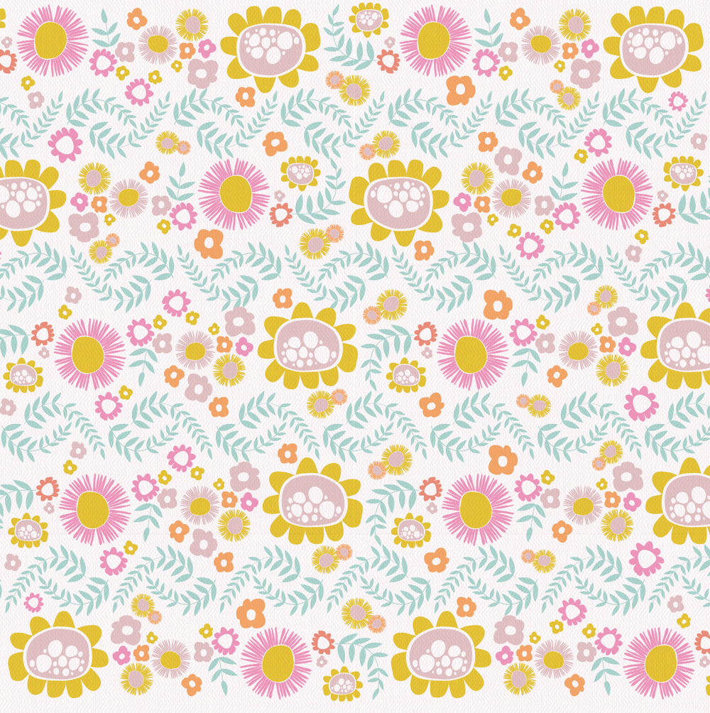 stripe-floral-fern-daisy-bohemian-hippie-pattern-surface-vintage-pattern-arglye-plaid-nonna-illustration-design.png