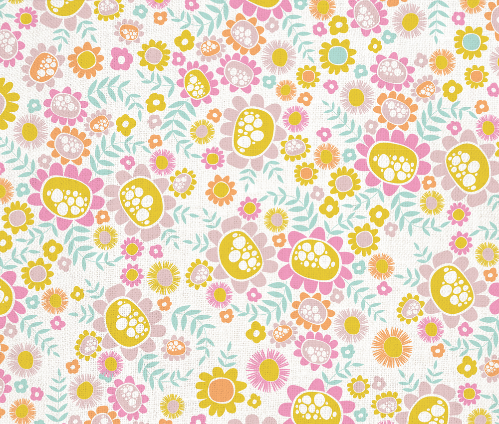adorable_floral_pattern_nonna_illusteration_design.png