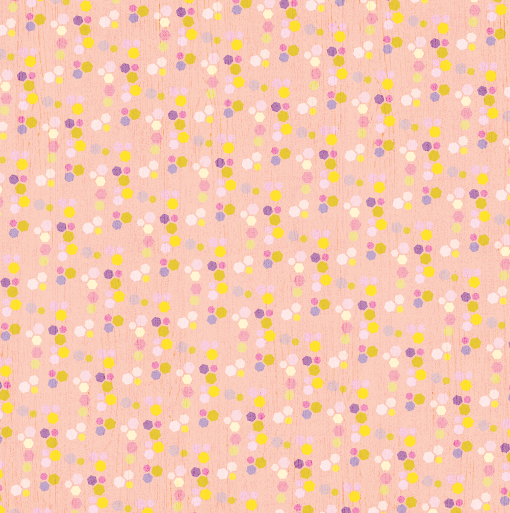 floral-purple-pink-peach-yellow-peony-hexagon-saidy-mae-nonna-illustration-and-design-1.png