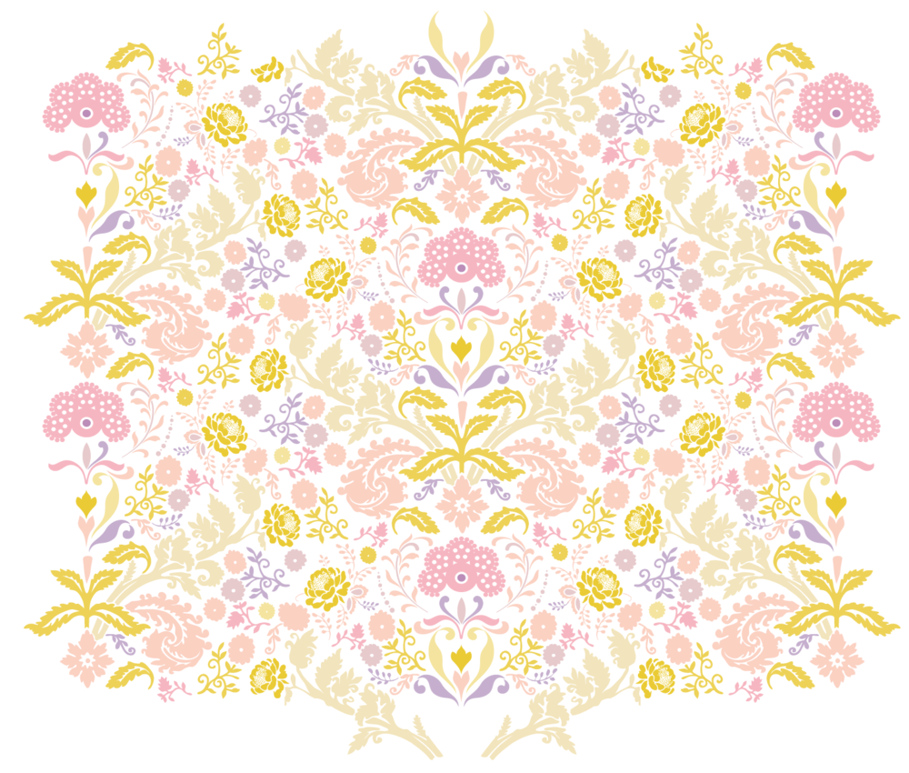 floral-purple-pink-peach-yellow-peony-hexagon-saidy-mae-nonna-illustration-and-design-3.png