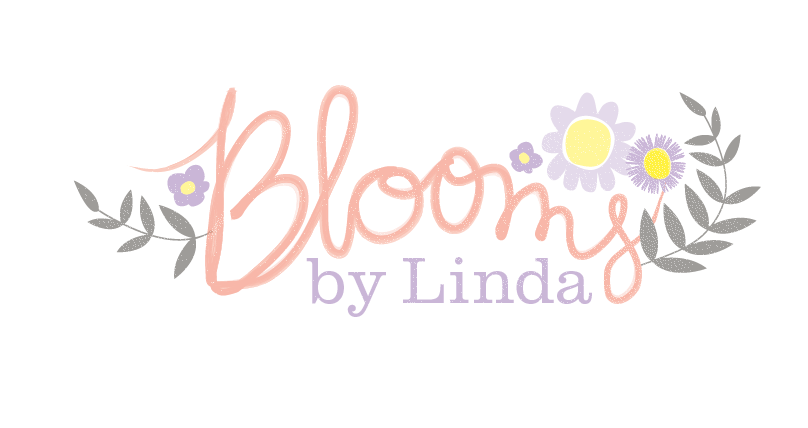 Blooms by Linda • Flowers? Linda, your brilliant!_1