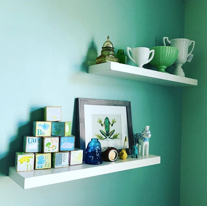Theos Nursery Shelves Vintage Frog Print.png