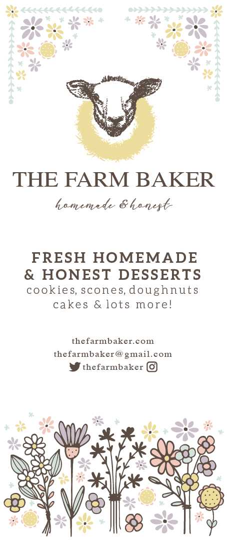 TheFarmBaker_Banner_by_nonnaiandd.png