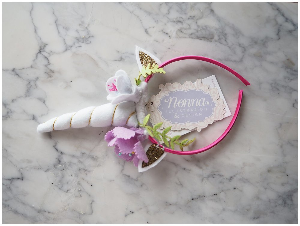 Unicorn-Birthday-Party-Accessories-Headband_0002.jpg