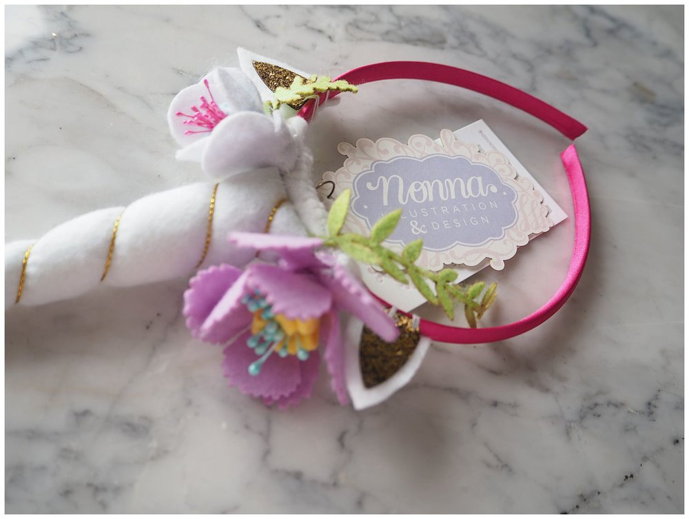 Unicorn-Birthday-Party-Accessories-Headband_0003.jpg