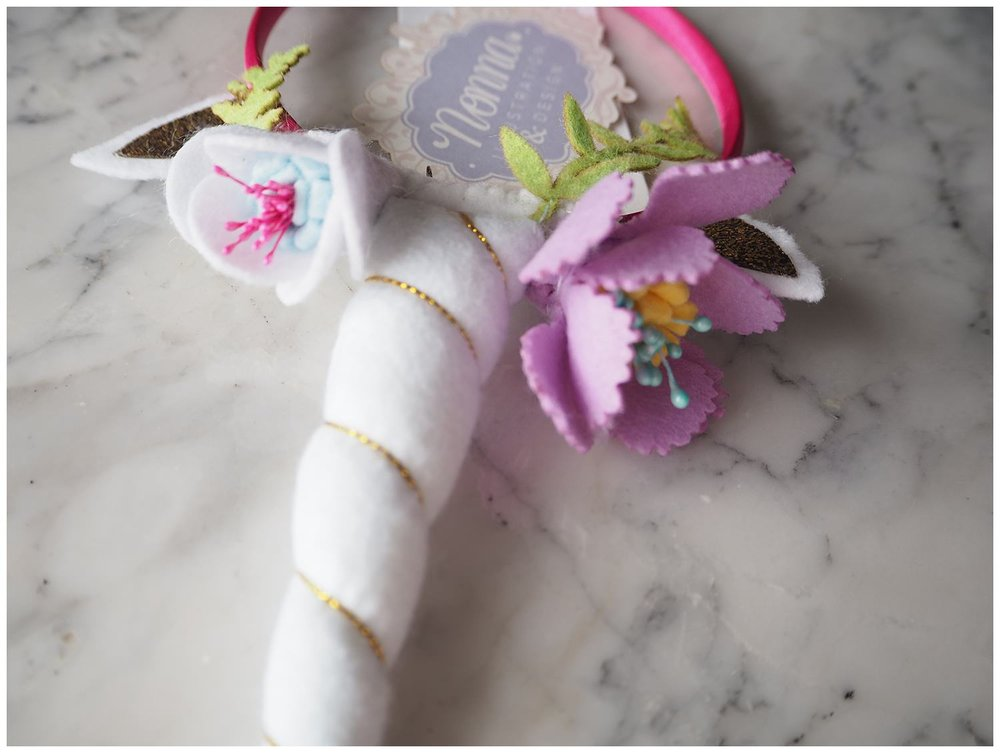 Unicorn-Birthday-Party-Accessories-Headband_0004.jpg