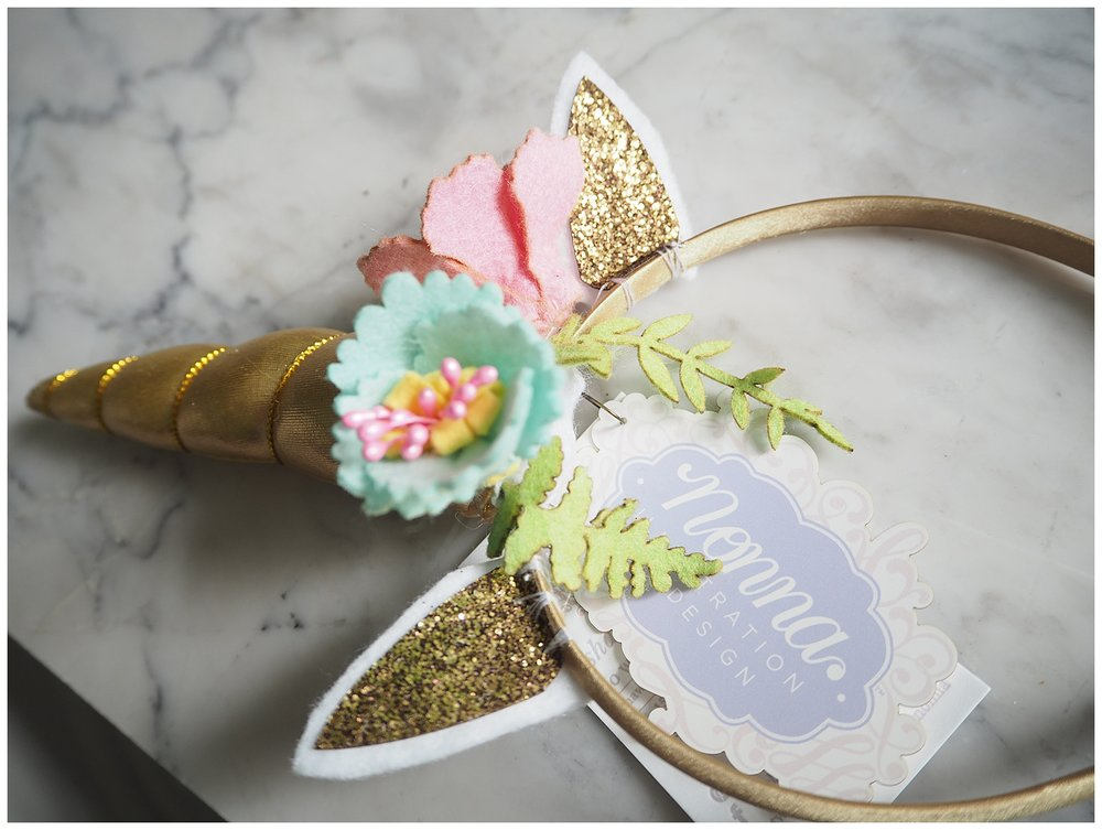 Unicorn-Birthday-Party-Accessories-Headband_0116.jpg