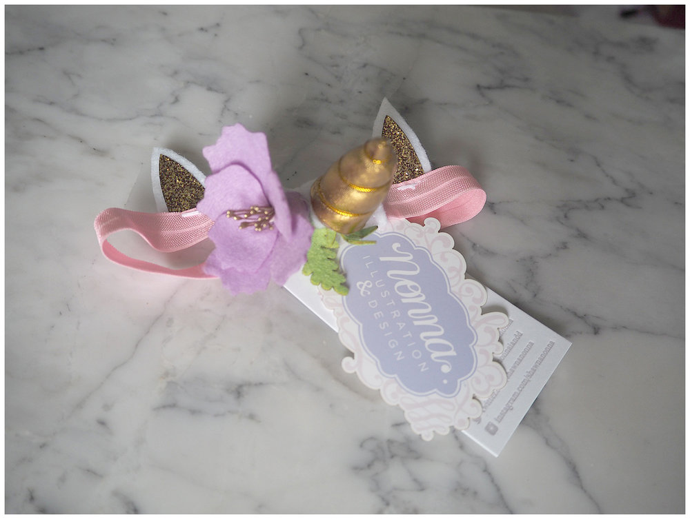 Unicorn-Birthday-Party-Accessories-Headband_0060.jpg