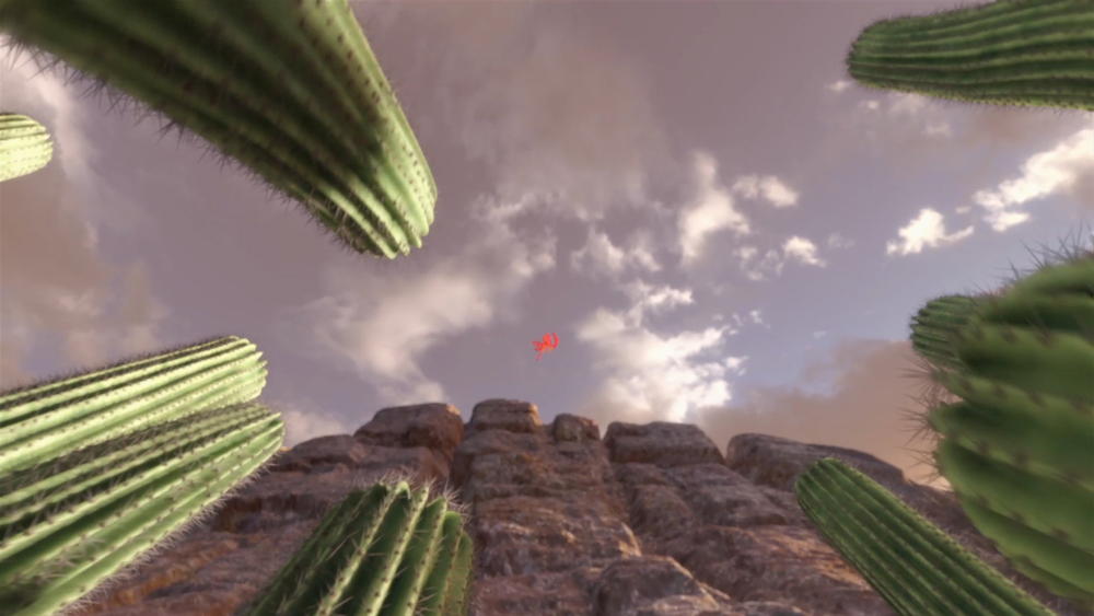 TumbledWeedTango_Final 2 (1-02-23-06).jpg