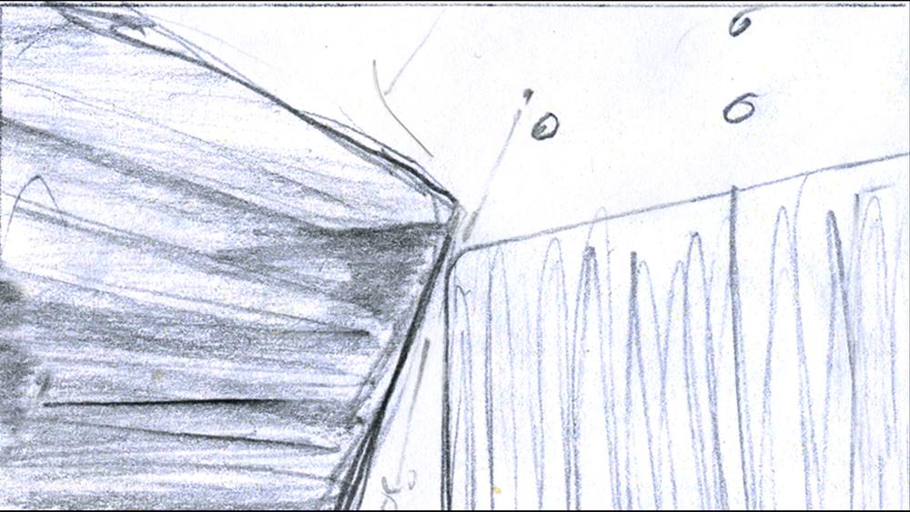 Animatic_10_2_12 (1-01-36-18).jpg
