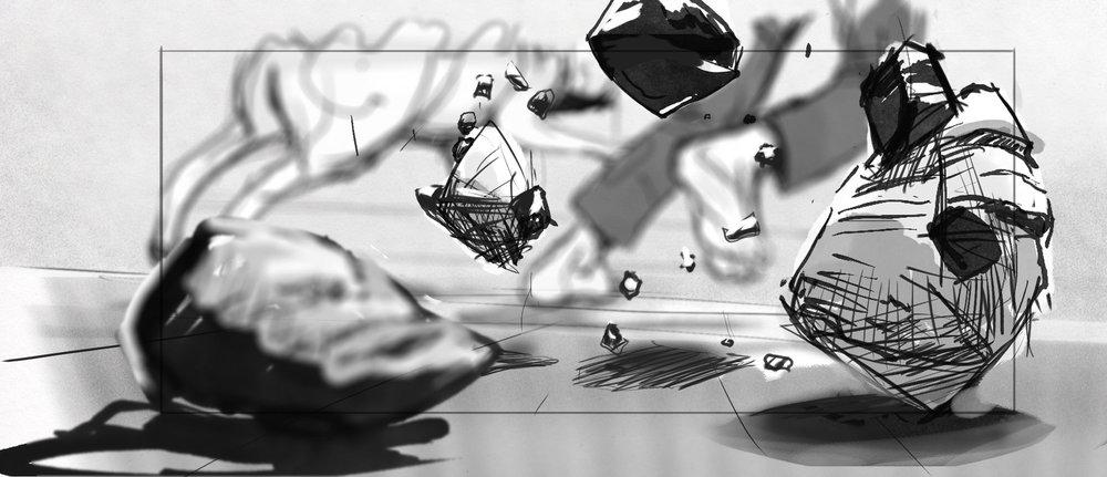 HooverFrames__shot02_0127v1.jpg