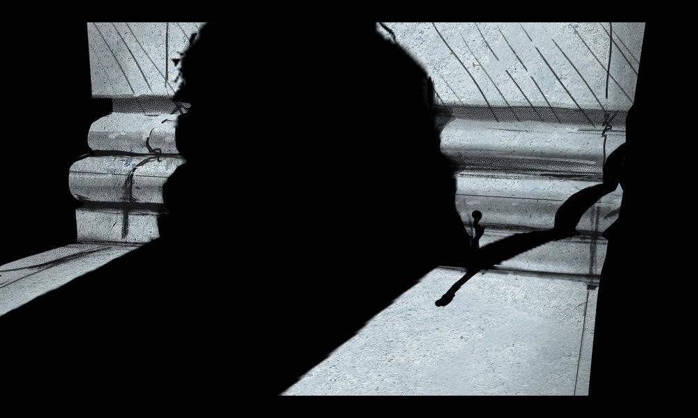 LightAndShadow08.jpg
