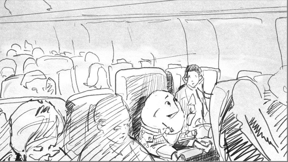 Mucinex_Plane_01.jpg