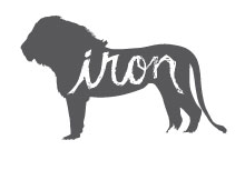IronLion.png